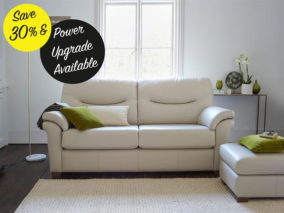 G Plan Upholstery   Sofa and Chair Collections   Buy at