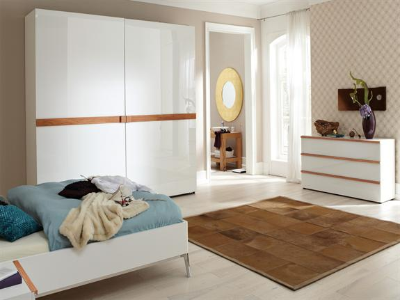 nolte m bel bedroom furniture buy at fredmans. Black Bedroom Furniture Sets. Home Design Ideas