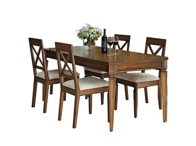 dining room dining chairs and tables gustavian range dining