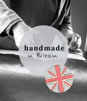 Handmade-in-Britain.jpg